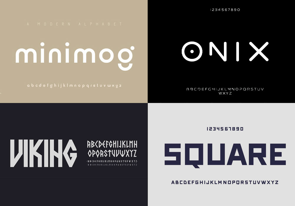 Where to Download Cool Fonts – Beginners Guide