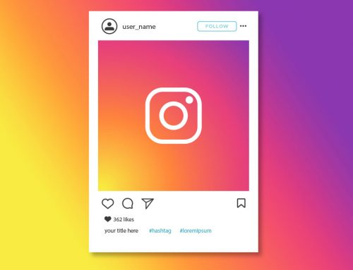 How to Remove Instagram Account From App