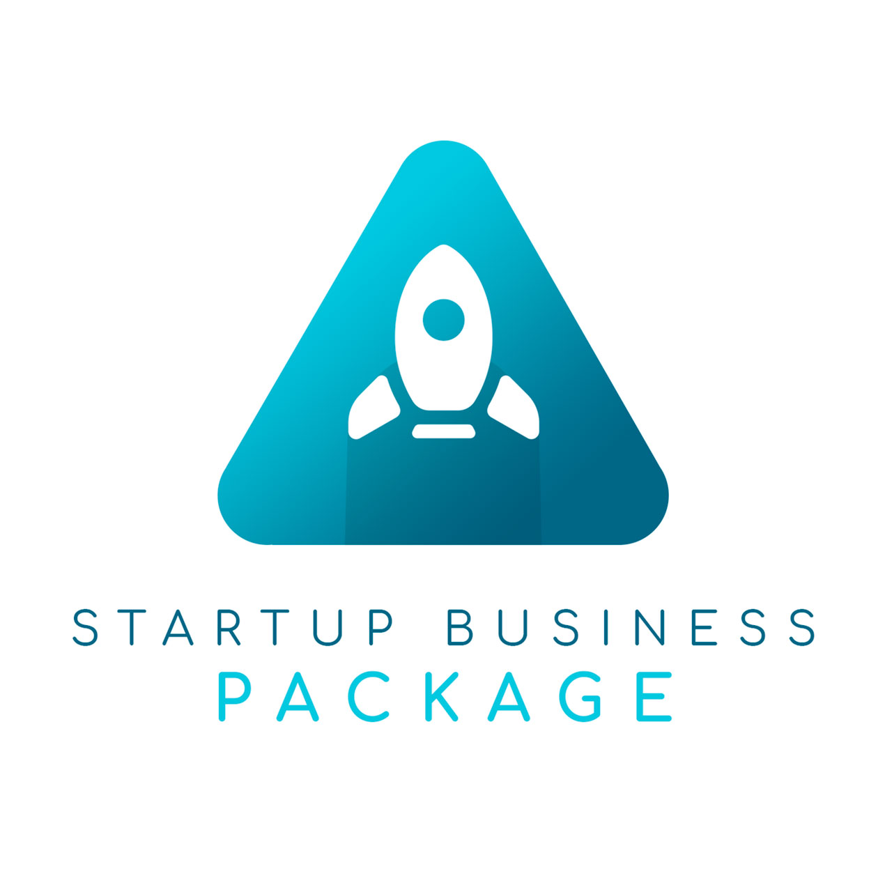 Startup Business Marketing Package